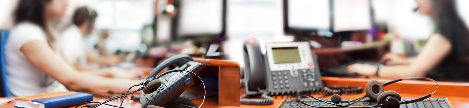 contact-center-call