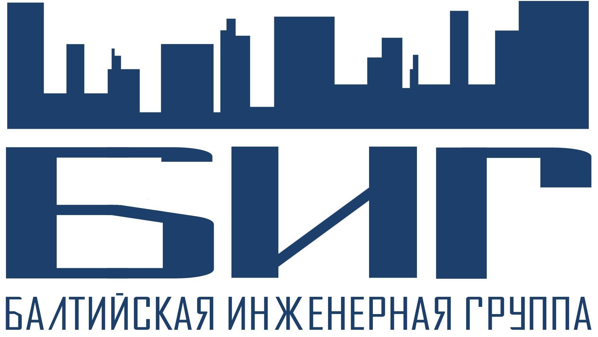 Baltig.ru